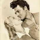 Anita Louise Cornel Wilde Original Close up Movie Photo