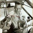 Frank Sinatra Original Film Publicity Movie Still Photo