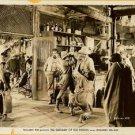 1920s GATEWAY of the MOON Silent Era Fox Film Photo