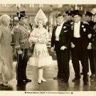 Marilyn MILLER Costume Boots Photo SILENT Era  8x10
