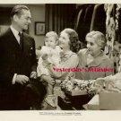 1930s Janet Gaynor Change of Heart Original Film Still