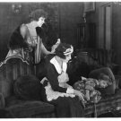 1920s Baby Marie Osborne Original DW Movie Photo