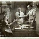 Rita Hayworth Affair in Trinidad Original Movie Photo