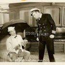 Victor Moore 1930's Comedy Original Movie Photo