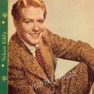 Dixie Premium Photo 1930s Actor Star Nelson Eddy