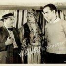 Hal Skelly Unknown Film Gypsy Original 8x10 Movie Photo