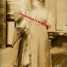 Authentic Virginia Fox Brooks Leo Ditrichstein Photo