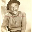Lynne Overman The Forest RANGERS Org Promo PHOTO G47