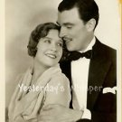 Gorgeous ONA MUNSON Walter Pidgeon GOING WILD Original Movie Photo