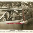Ann Sothern Super Sleuth 3 Original Movie Photo Lot