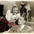 Shirley Grey 1930s Original Movie Still Photo Lot