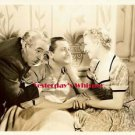 1930s Annabella Robert Young Vintage Original Photo
