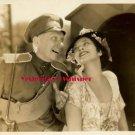 1930 Kay Francis Sexy Flirt Original Virtuous Sin Photo
