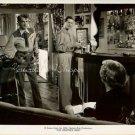 Clifton WEBB Retro COWBOY Original 8x10 B/W Movie Photo
