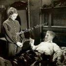 Myrna LOY Vintage Vanity Fair Movie Still Photograph