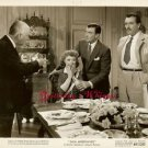 Greer Garson Julia Misbehaves Original Movie Photo