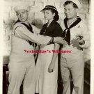 1930s Dorothy Thompson Benny Baker Vintage Movie Photo