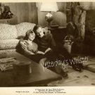 Tuesday Weld Return to Peyton Place DW Original Photo