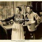 Gene Reynolds Emma Dunn The Penalty Original MGM Photo