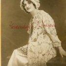 Pearl Whiteside Original Vaudeville Era Apeda Photo