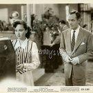 Ann BLYTH Robert MONTGOMERY Once More My Darling ORIGINAL 1949 Movie Photo