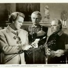 Louis HAYWARD The BLACK ARROW Original c.1948 Movie Photo