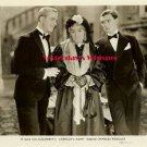 Charles Ruggles Drag Charley's Aunt c1930  Movie Photo