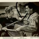 Greer GARSON Richard HART Desire Me Original c.1947 Movie Photo
