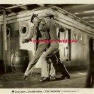 Gary Cooper Averell Harris His Woman Orginal 1931 Photo