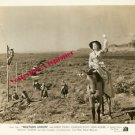 Virginia Gilmore West Union Original Movie Photo