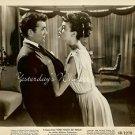Ava GARDNER Robert WALKER A Touch of VENUS Original 1948 Movie Photo