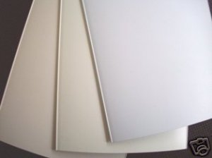 vertical blind replacement pvc vanes slats white alab ivory
