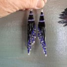 Native Beaded Earrings Item E2100