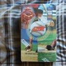 1994 Score Series I Retail Box