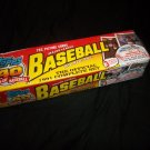 1991 Topps Complete Set