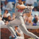1993 Upper Deck Mike Piazza RC