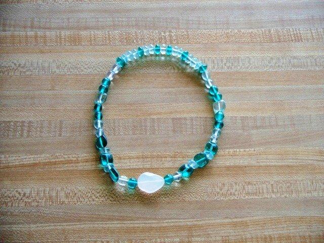 Ocean Breeze Necklace