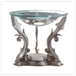 DOLPHIN OIL BURNER-AVAILABLE NOW