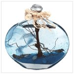 OCEAN THEME OIL LAMP-AVAILABLE NOW