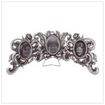 ARCHED PHOTO FRAME-AVAILABLE NOW-#35273