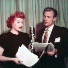 MY FAVORITE HUSBAND (1949-51) Old Time Radio-CD 104 mp3