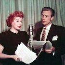 MY FAVORITE HUSBAND (1949-51) Old Time Radio-CD 104 mp3