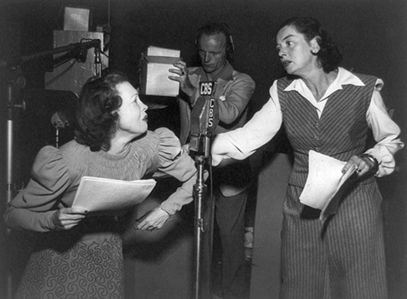 SUSPENSE-13 mp3 CD SET (1940-62) OTR 920 episodes