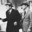 BOSTON BLACKIE (1944-1949) Old Time Radio-DVD 191 mp3