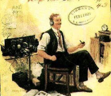 ADDRESS UNKNOWN (Australian)Old Time Radio - CD-30 mp3