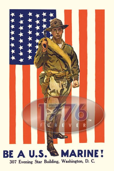 PATRIOTIC POST CARDS  Great 14 postcards reproduction