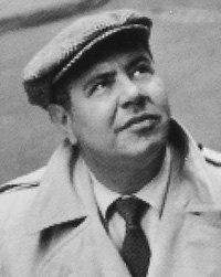 PHILO VANCE (1943-1950) Old Time Radio-CD-ROM - 98 mp3
