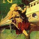 THE GODS OF MARS By Edgar Rice Burroughs Audio Book mp3
