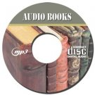 9/11 COMMISSION REPORT Audio Book - CD-ROM