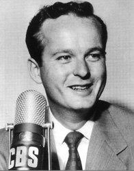 GREEN HORNET (1936-1952) Old Time Radio - DVD 184 mp3